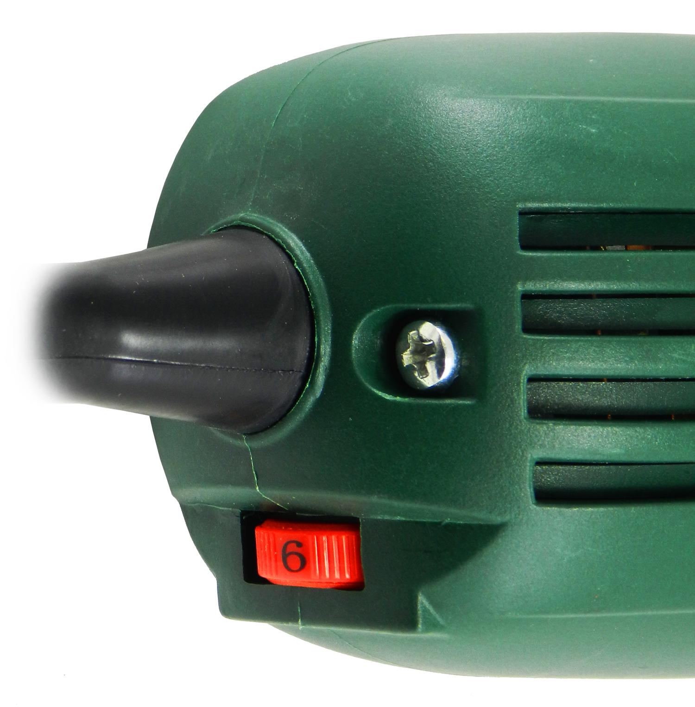 Регулятор оборотов DWT GS06-27 LV