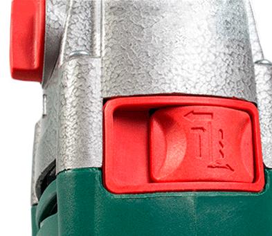 Переключатель режимов работ DWT SBM-1050 T