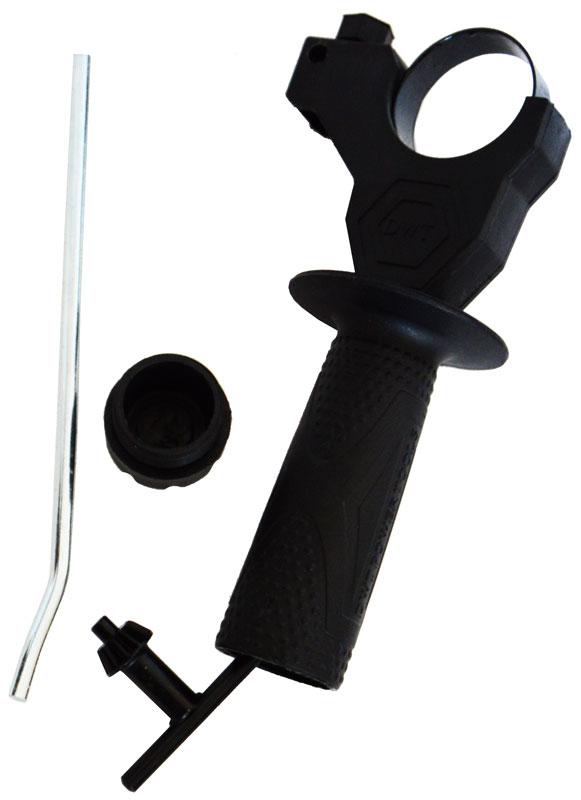 Дополнительная рукоятка DWT SBM-780