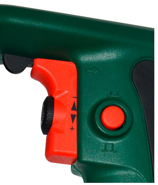 Кнопка пуска и реверс DWT SBM-1050 DT