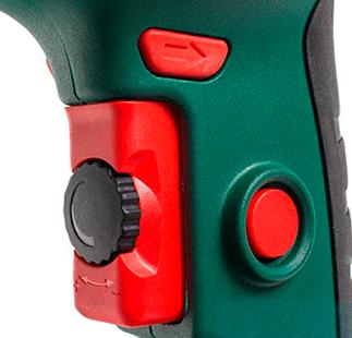 Курок и реверс DWT SBM-1050 T