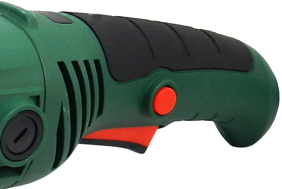 Удлиненная рукоятка DWT WS08-125 T